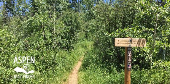 Short Line Trail