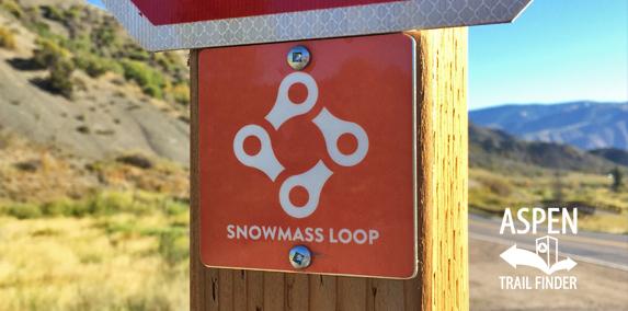 Snowmass Loop