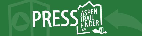 aspen-trail-finder-press-page