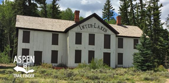 Interlaken Historic Resort