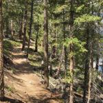 Interlaken Trail