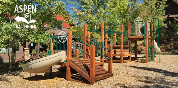 Thunderbowl Park
