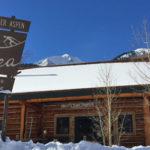 ashcroft ski touring
