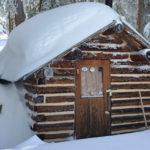 Blondie's Cabin