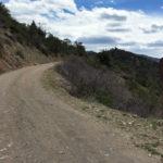 clinetop road