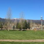 Bonnie Fischer Park