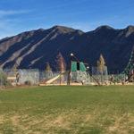 Bear Dance Park