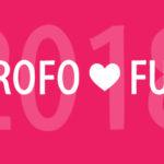 ROFO Fund