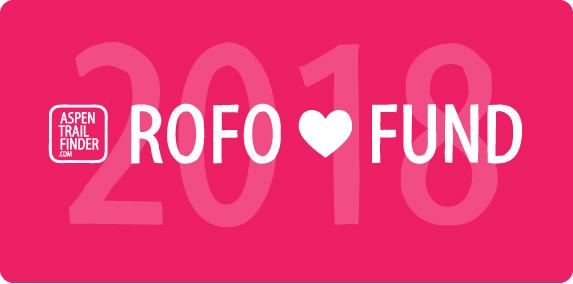 2018 ROFO Fund